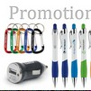 Why Use Promotional Products? 10 Solid Reasons Why You Should.
