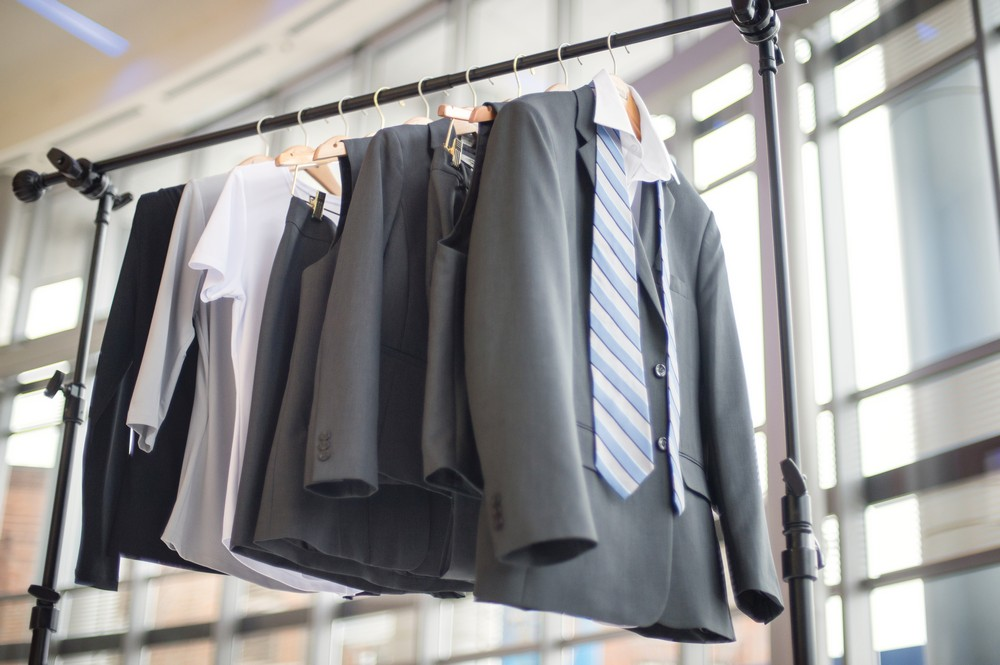 10 Essential Tips for Taking Care of Your Work Clothing