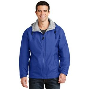 Port Authority® Men's Team Jacket