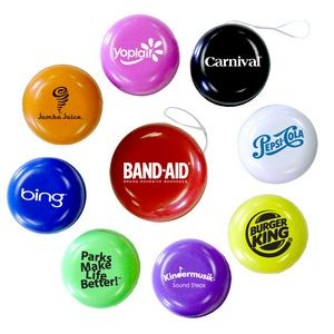 Fashion Fun & Popular Yoyo - As Low As $0.70