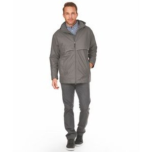 Men's New Englander® Rain Jacket