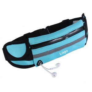 Neoprene Sports Waist Belt