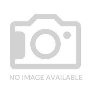 Silicone Credit Card Pocket For Cell Phone