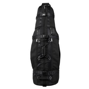 Club Glove TRS Ballistic Last Bag