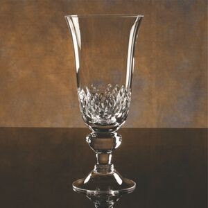 "The Princeton Cup (10½""x4¾"")"