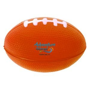 Football Stress Ball (Medium)